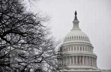 Nhà Trắng dọa phủ quyết các dự luật tăng cường kiểm soát súng đạn