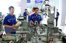 TP.HCM thu hút hơn 1 tỷ USD vốn FDI trong 2 tháng đầu năm