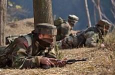 Pakistan bắt giữ họ hàng thủ lĩnh JeM cùng nhiều nghi phạm khủng bố