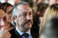 Italy bắt giữ nhiều chính trị gia có liên quan đến mafia