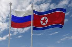 Triều Tiên đẩy mạnh hợp tác kinh tế với Nga sau hội nghị thượng đỉnh