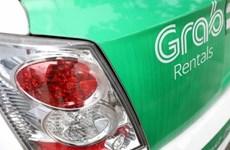 Grab nhận được đầu tư 1,5 tỷ USD từ một ngân hàng của Nhật Bản