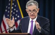 Ngân hàng trung ương Mỹ không vội thay đổi chính sách tiền tệ