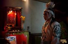 """Đạo diễn Leon Le và phim """"Song Lang"""" được vinh danh tại SAFF"""