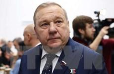 Nga: Chấm dứt START-3 có thể dẫn đến thảm họa toàn cầu