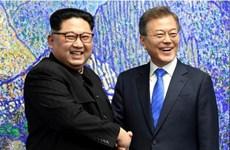 Hàn Quốc bổ sung nội dung hợp tác kinh tế liên Triều vào giáo trình