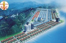 Xử lý nghiêm hành vi quảng cáo trá hình tạo cơn sốt đất ở Vân Đồn