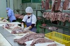 Nhiều trường học ở Hà Nội kiểm soát chặt an toàn thực phẩm