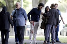 Không có nạn nhân là công dân Việt trong vụ xả súng ở New Zealand