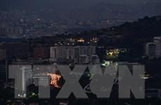 Đằng sau sự cố mất điện 'lịch sử' tại Venezuela