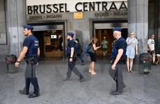 Nhiều vụ nổ xảy ra tại thành phố cảng Anvers của Bỉ