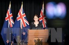 New Zealand sắp công bố Luật cải cách kiểm soát súng đạn