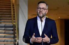 Quan chức Đức: Brexit không phải là trò chơi và EU đã quá mệt mỏi