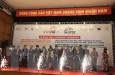 Dự kiến hơn 10.000 lượt khách tham quan triển lãm VPSE 2019