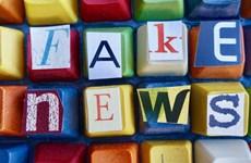 Jakarta Post: Tin tức giả - Vấn đề cần xử lý thận trọng