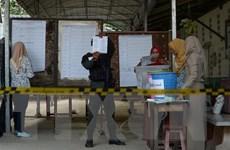 Cuộc đua thành lập chính phủ ở Thái Lan có khả năng rơi vào bế tắc