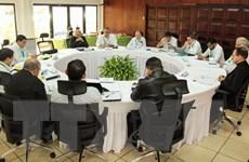Chính phủ Nicaragua và phe đối lập đạt thỏa thuận vượt qua khủng hoảng