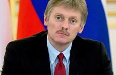 Nga sẵn sàng giải thích nước này không chiếm giữ lãnh thổ Ukraine