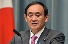 Nhật Bản muốn Mỹ hỗ trợ giải quyết vụ công dân bị Triều Tiên bắt cóc