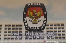Chuyên gia đề nghị Ủy ban bầu cử Indonesia rà soát hệ thống mạng