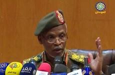 Hội đồng quân sự Sudan: Giai đoạn chuyển tiếp có thể trong một tháng