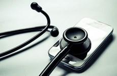 Các tay súng lạ mặt đã bắt cóc 2 bác sỹ Cuba tại Kenya