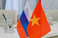 Việt Nam tham dự Diễn đàn Kinh tế Thanh niên Á-Âu tại Nga