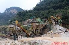 Nâng tầm hợp tác giữa tỉnh Nghệ An với các đối tác Nhật Bản