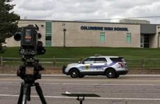 Mỹ: Vụ thảm sát ở trường Columbine và 20 năm hiểm họa bạo lực súng đạn