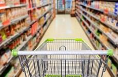 Thành phần phổ biến trong thực phẩm tăng nguy cơ béo phì, tiểu đường