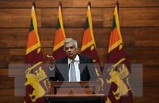 Sri Lanka: Phần lớn phần tử Hồi giáo cực đoan bị tiêu diệt, bắt giữ