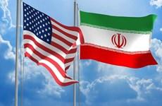 IMF: Các biện pháp trừng phạt Iran tác động đến kinh tế Trung Đông