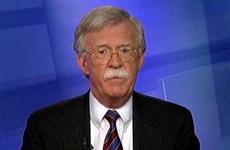 Cố vấn an ninh Mỹ: Khôi phục đàm phán 6 bên không phải là ưu tiên