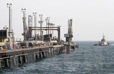 Iran chỉ trích lệnh trừng phạt của Mỹ sẽ phá vỡ sự ổn định thị trường