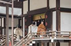 Tổng Bí thư, Chủ tịch nước gửi thư tới Thượng Hoàng Nhật Bản Akihito
