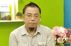 Bắt tạm giam nghệ sỹ Hồng Tơ để điều tra về hành vi đánh bạc