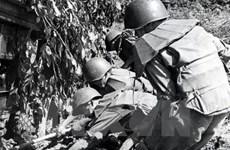 Đường Trường Sơn-Hồ Chí Minh: Biểu tượng của ý chí thống nhất Tổ quốc