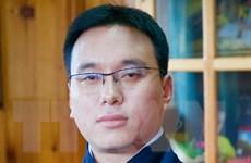 Chủ tịch Hội đồng Quốc gia Vương quốc Bhutan sắp thăm Việt Nam