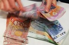 New Zealand đầu tư gần 18 triệu USD phát triển năng lượng sạch