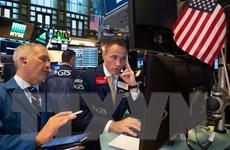 """Giới đầu tư nước ngoài """"đổ tiền"""" vào trái phiếu doanh nghiệp Mỹ"""