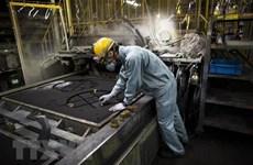 Việt Nam-Nhật Bản thúc đẩy tạo điều kiện cho xuất khẩu lao động