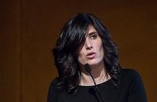 Italy: Văn phòng Thị trưởng Turin tiếp tục nhận thư đe dọa