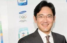 Samsung nỗ lực thâm nhập sâu hơn vào thị trường 5G Nhật Bản