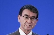Nhật yêu cầu Hàn mở Hội đồng trọng tài giải quyết lao động bị cưỡng ép