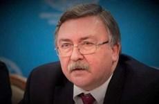 """Nga cảnh báo sắp đến thời điểm """"khai tử"""" hiệp ước INF Nga-Mỹ"""
