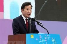 """Hàn Quốc công bố """"Kế hoạch tăng trưởng xanh 5 năm lần thứ ba"""""""