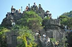 Các lữ hành du lịch đổi mới các sản phẩm tour thu hút du khách dịp Hè