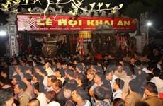 Hơn 280 tỷ đồng đầu tư cho các dự án về du lịch tại Nam Định