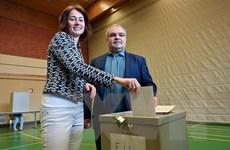 Bầu cử EP 2019 : Những dự báo không mấy khả quan cho tương lai EU