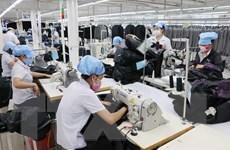 Xuất khẩu của Việt Nam sang Israel giảm trong 4 tháng đầu năm